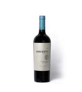 Cabernet Sauvignon Reserva, Durigutti (2013) Durigutti Tous nos vins