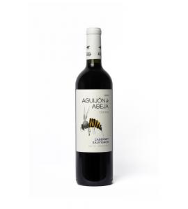 Cabernet Sauvignon, Aguijon de Abeja, Durigutti (2016) Durigutti Tous nos vins