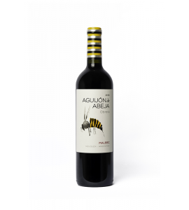 Malbec, Aguijon de Abeja, Durigutti (2018) Durigutti Tous nos vins