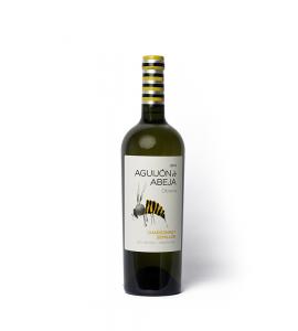 Chardonnay-Semillon, Aguijon de Abeja, Durigutti (2019) Durigutti Tous nos vins