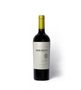 Bonarda Reserva, Durigutti (2013) Durigutti Tous nos vins